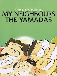 Cartoons For Children