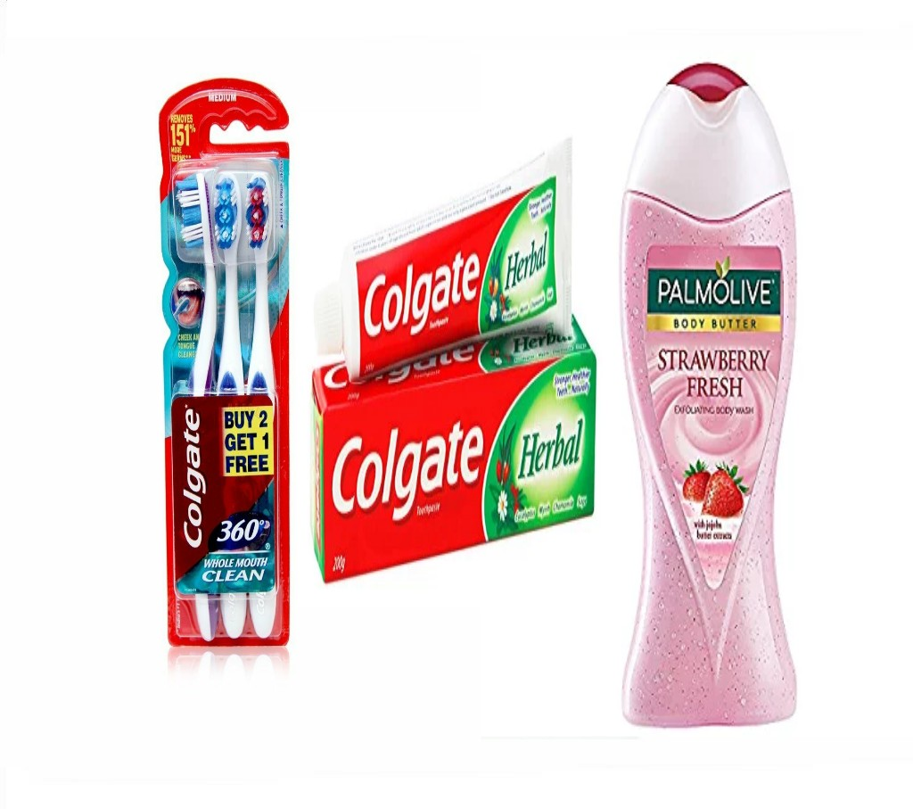 toothpaste and colgate palmolive Welcome to the colgate-palmolive contact us page before you submit a questions or comment  many colgate toothpaste tubes do not display a ean code.