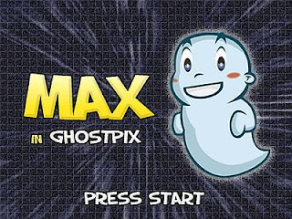 Max in GhostPix 0889