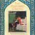 The perfumed garden of the Cheikh Nefzaoui : a manual of Arabian erotology