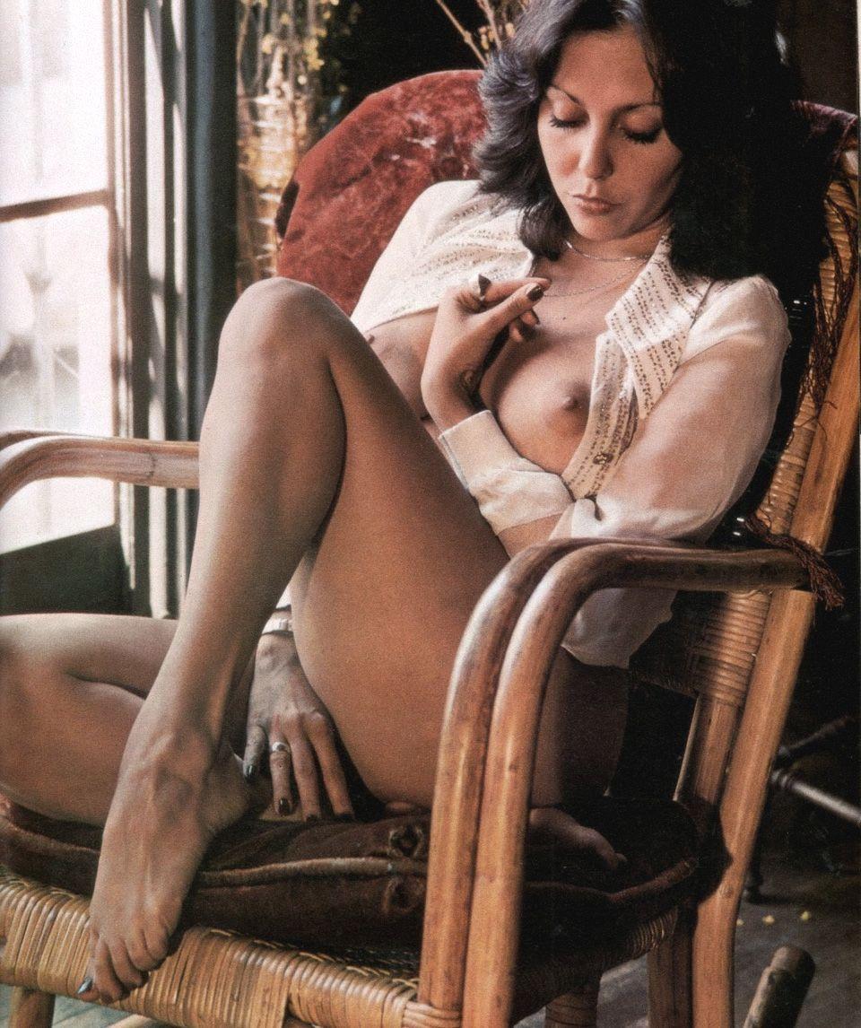 Nude italian tv shows