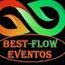 Best Flow - Preto & Branco(Rap)[Download]..::Portal HC News::..