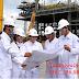 Tuyển 18 Nam đơn hàng kỹ sư xây dựng dân dụng tại Mie lương  cao tuyển 18 nam