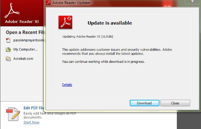 Mengatasi File PDF Tidak Bisa Dibuka-gambar 6