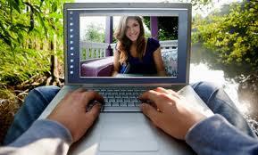poemas+amor+virtual+amor+distancia+amor+cibernetico+amor+internet