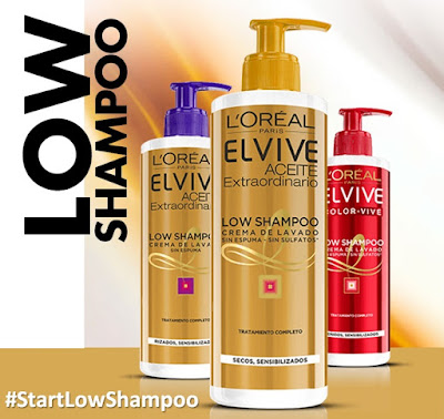 Low-Shampoo-Elvive