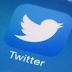 Twitter lança seu próprio sistema de Stories