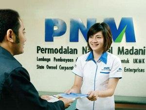 http://rekrutkerja.blogspot.com/2012/04/pt-permodalan-nasional-madani-persero.html