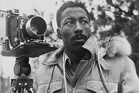 black-history-month-photographers-black-photographers-gordon-parks