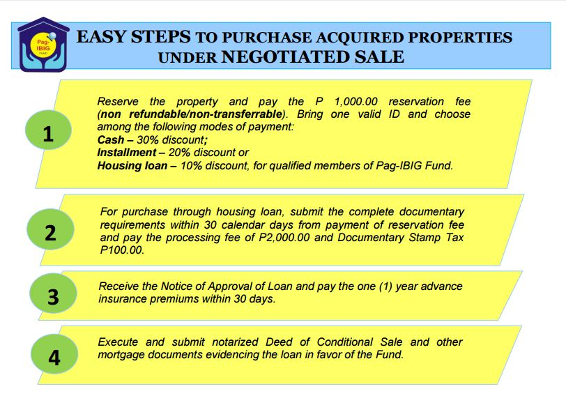 Cash advance loan fast picture 8