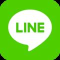 LINE Mod.apk
