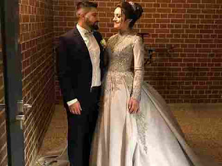 к чему снится свадьба, сонник свадьба