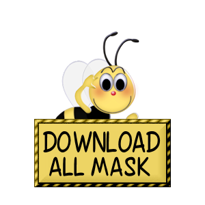 mask 181-185