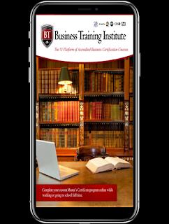 www.digitalmarketing.edu/thebusinesstraininginstitute.jpg