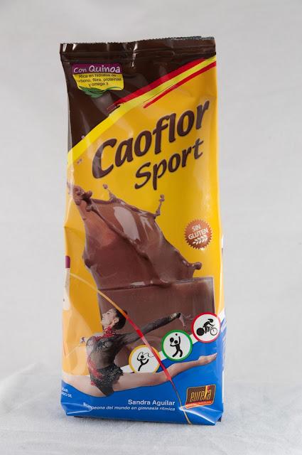 Caoflor Sport