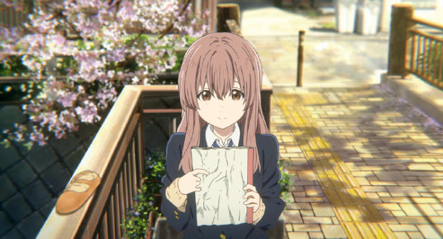 Nishimiya-Shouko-anime-Koe-no-Katachi