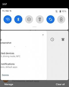 Android-Q-Beta-Notifications-1-239x300