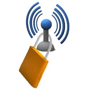 11 Tips To Secure Your Ottawa Business Wireless Networks