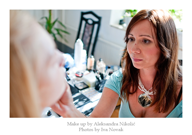 Aleksandra Masko Nude Photos 16