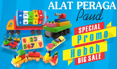Produksi alat peraga paud tk,alat peraga paud ,ape indoor,ape outdoor,alat peraga edukatif,ape paud,ape tk,mainan indoor,mainan outdoor,ape indoor,ape