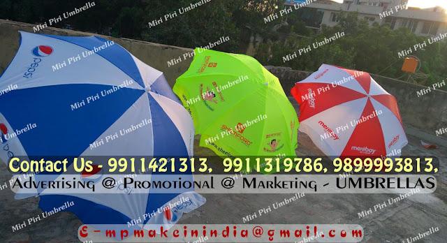 Business Advertising Umbrella, Restaurant Umbrellas Wholesale, Commercial Grade Patio Umbrellas, Commercial Market Umbrellas, Restaurant Patio Umbrellas,