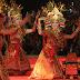 Tari Gending Sriwijaya, Tarian Tradisional Dari Sumatera Selatan