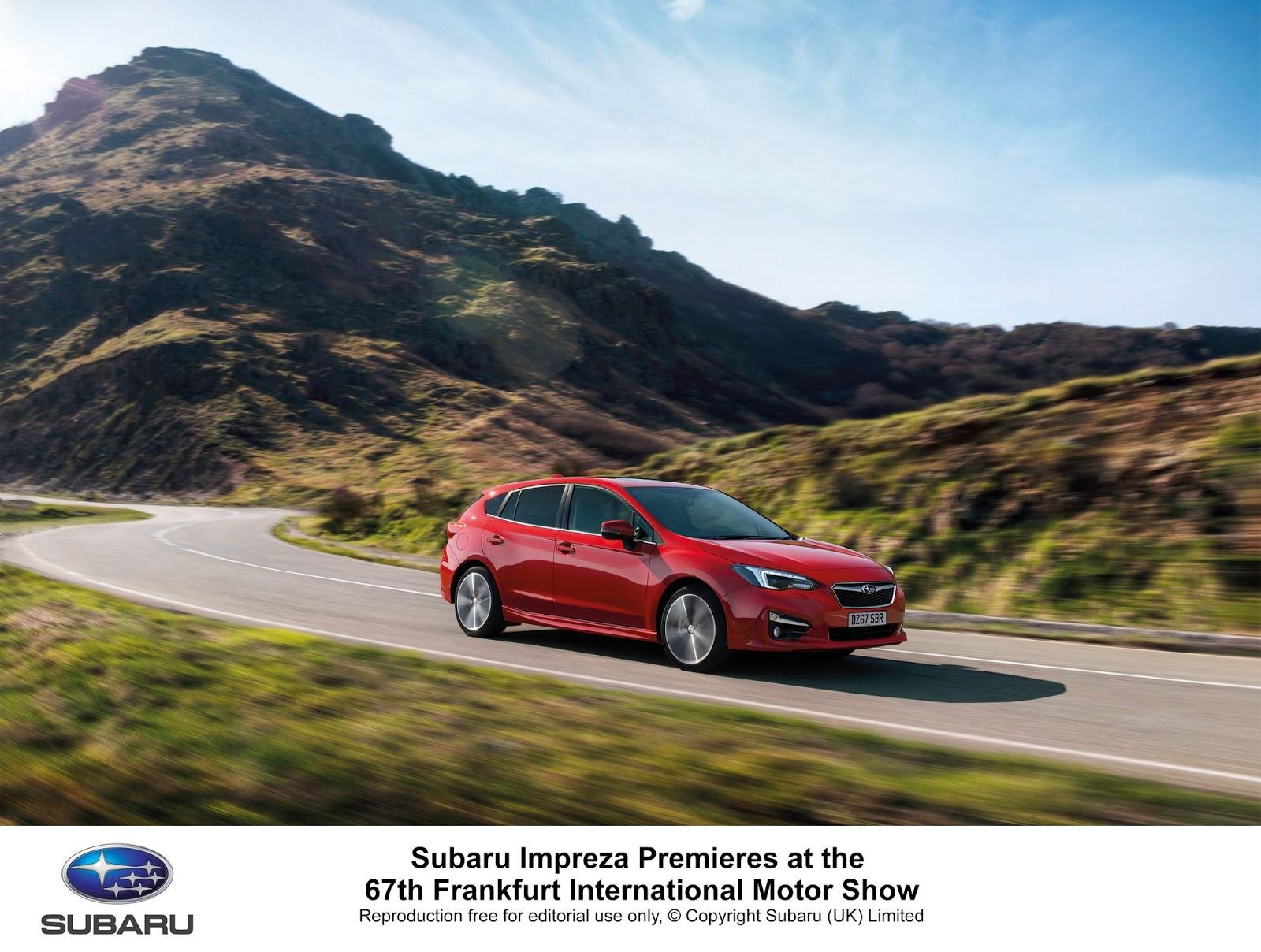 2018-Subaru-Impreza-2
