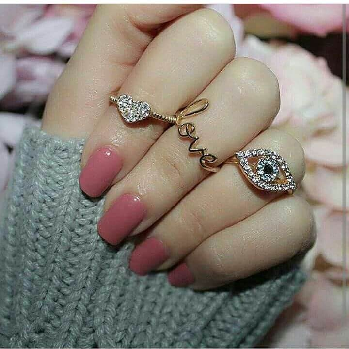 Hands Dpz: Girls Hand Dpz For Whatsapp And Fb