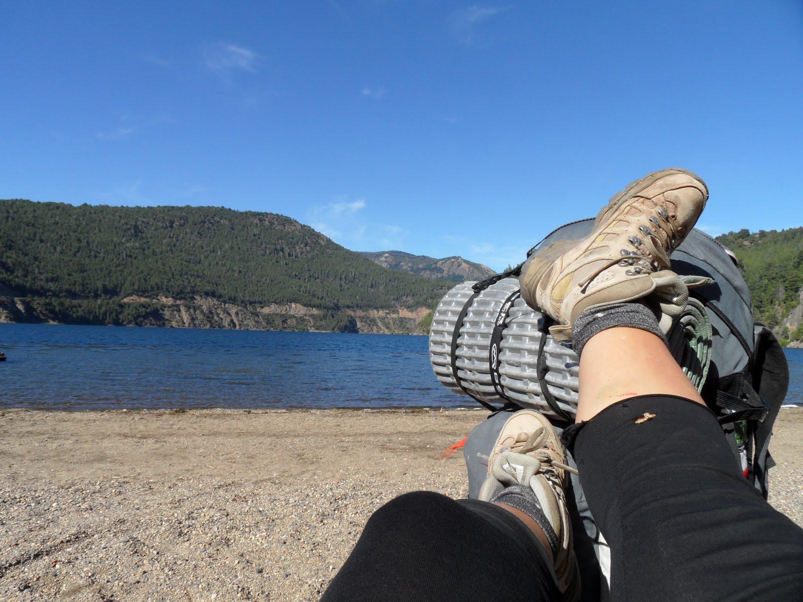 MULHER VIAJANTE - Sim, sou mulher e adoro viajar!