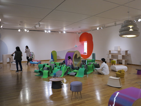 BIG:kids + design