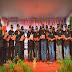 Bawaslu Maluku Deklarasi Tolak Politik Uang dan Politisasi SARA pada Pilkada 2018