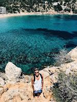 AlfonsoHerrero_OnTheBeach_Ibiza_Relax_04