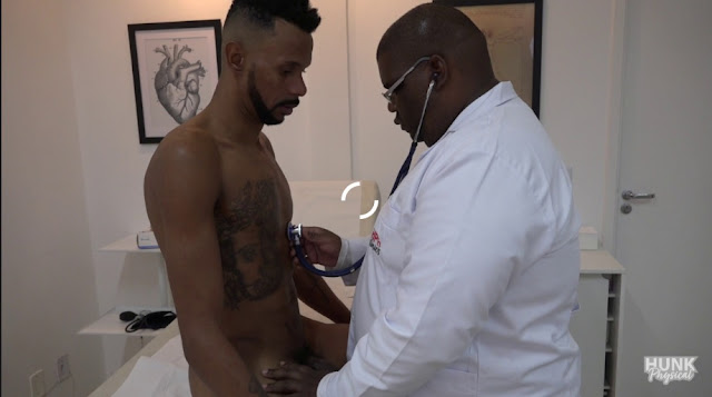 Hunkphysical - Patient Record #59-8