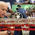 "President Duterte Suspends ""War On Drugs"",  ""War On PNP's Scalawags"" First! Must Watch!"
