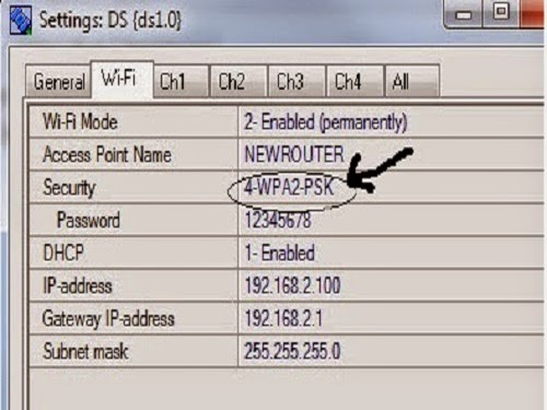 How to Secure WiFi Network in Windows 7 and 8