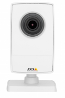 Axis M1025 Firmware Free Download
