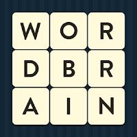 WordBrain v1.21.15 Mod