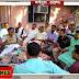 """""""समाज को तोड़ने की कोशिश करने वालों पर होगी कार्रवाई"""": बिहारीगंज में रामनवमी पर बैठक"""