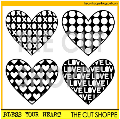 https://www.etsy.com/listing/506234853/the-bless-your-heart-cut-file-set?ref=shop_home_active_4