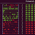 [Binwalk v1.2.2] Firmware Analysis Tool