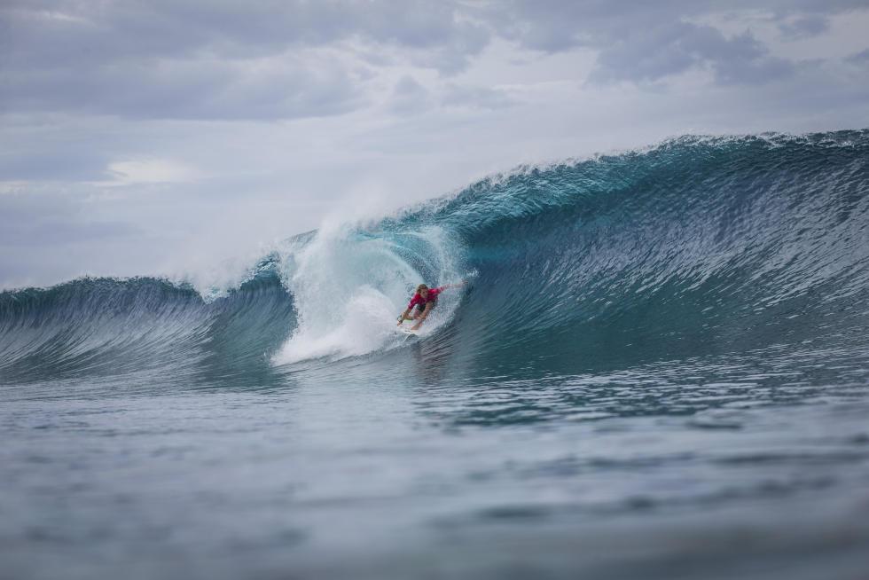 14 John John Florence HAW Billabong Pro Tahiti 2016 foto wsl Poullenot Aquashot