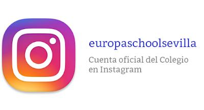 https://www.instagram.com/europaschoolsevilla/