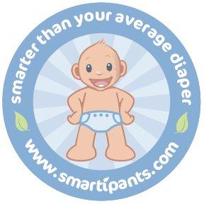 I Am A Blog Contributor For Smartipants!!