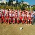 #Rodada 1 - Série B de Jundiaí: No grupo A, Alagoanos vence Real Pacaembu no Benedito