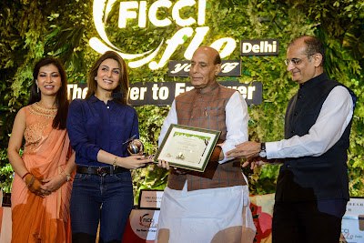 ficci-flos-young-women-achiever-awards-photos-0004