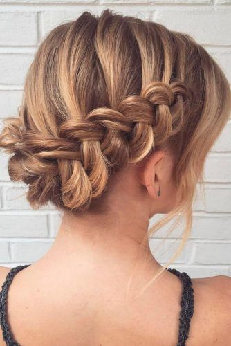 hairstyles-for-wedding-2018