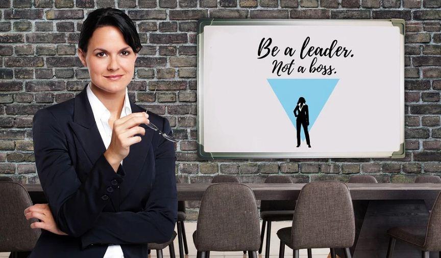 Pahami 5 Jenis Gaya Kepemimpinan Berikut Ini