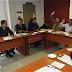 Otorgará Gobierno Municipal becas académicas a jóvenes de la zona rural