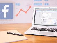 Bisnis Online : Mencari Penghasilan Di Era Modern, Sudakah Anda Mencoba Gurihnya Bisnis Ini?