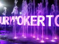 5 Tempat Wisata yang Wajib Kamu Kunjungi Saat di Purwokerto